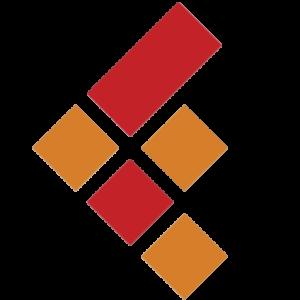 Fabrilis meble - logo