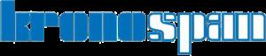 Logo Kronospan